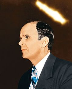 William Branham - 7th church age messenger - Laodicea 1906 - 1965 AD  The Laodicean cherish was complacent, luke warm - God wants us to be on fire for Him, he wants us passionately seeking Him and not things of this world