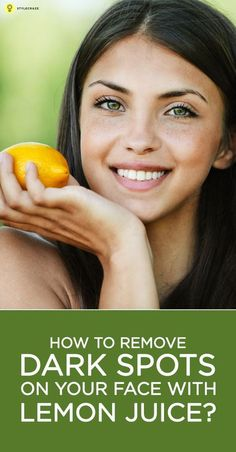 Ridiculous Tips and Tricks: Skin Care Faces anti aging medicine natural remedies.Skin Care Tips Anti Aging. Brown Spots On Hands, Spots On Legs, Dark Spots On Face, Brown Skin, Dark Skin, Dark Brown, Smooth Skin, Sunspots On Face, Face Moles