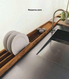 ahsap-mutfak-bulasiklik-tasarimi