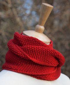 Bliss, Origami, Knit Crochet, Library Books, Knitting Ideas, Reuse, Crocheting, Diy Ideas, Crochet