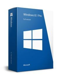 Glorious Microsoft Office 2010 Professional Plus Ms Office 2010 Product Key Download Link Boats & Watercraft