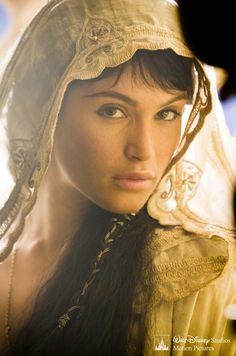 Gemma-Arterton-Tamina-prince-of-persia-the-sands-of-time