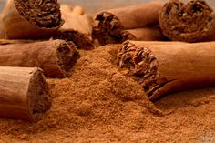 Find out what ceylon cinnamon is and what makes it better than cassia cinnamon. Grupo Canela 8531 Loch Lomond Dr, Pico Rivera, CA 90660 Website:. Ceylon Cinnamon Sticks, Cassia Cinnamon, Cinnamon Spice, Ceylon Cinnamon Powder, Home Remedies For Diabetes, Cinnamon Benefits, Magic Herbs, Spices And Herbs, In China