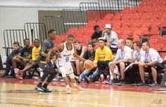 Canada Basketball Male National Championship - Day 1 Recap  15U Men's Recap - Day 1 The 15U Teams for Manitoba and Nova Scotia in Pool C ended their nail biting game with Nova Scotia winning by only three points! At half time both teams tied for 35 points and ended the game with a score of 69 for Manitoba and 72 for Nova Scotia. Leading scorers for NS were JaxonSmith with 17;Caleb Johnson 11; and Kellen Tynes 11. Leading scorers for MB were Kyler Filewich with 21; Donald Stewart 13; and…