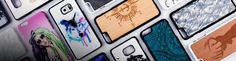 Fundas para móvil - También para Samsung
