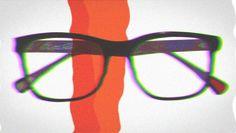 Christian Roth Eyewear Cinema Chic by Christian Roth Eyewear. Christian Roth Eyewear 2013
