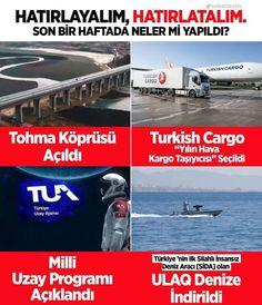 Turkey, Facts, Antalya, Pakistan, Istanbul, Turkey Country