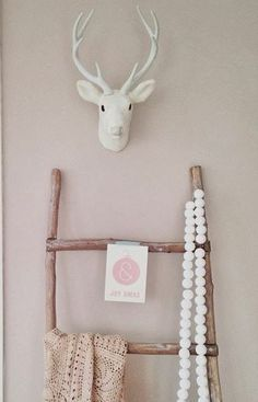 1000+ images about Home en decoratie on Pinterest  Met, Van and ...