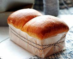 Ароматная масленая булочка бриош – настоящий рецепт из французской поваренной книги, снабженный 28 поэтапными фотографиями