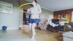 #flowarts #flowlife #flow #art #hulahoop #hooping #hooplah #high #hoopdance #girlswhohoop #hoopersofig #ichoopers #unityofthehulahoopers #yeg #spring #movingmeditation #happiness #isolation #isolations #infinitecircles #infinitecirclescommunity #hoopersofcanada #canadianhoopers #hooptherapy #hoopspam by b.e.a.hoop.iful