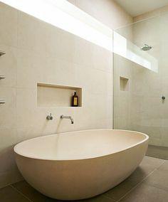 1000 images about badkamer on pinterest design homes bathroom and garden design ideas - Moderne badkraan ...