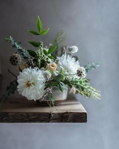 rustic modern meets freshly foraged | field and flora captured by beth kirby