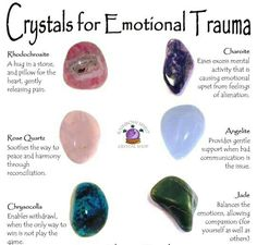 emotional support crystal trauma etsy set Emotional Trauma Support Crystal Set EtsyYou can find Healing crystals and more on our website Crystal Healing Chart, Crystal Guide, Crystal Magic, Crystals For Healing, Crystal Shop, Grounding Crystals, Crystal Altar, Healing Crystal Jewelry, Gemstone Jewelry