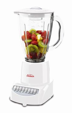 thinkkitchen nitro 12 pc pro blender, 700 watts | kitchen | pinterest