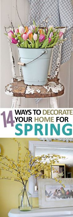 http://sunlitspaces.com/2017/01/24/14-ways-to-decorate-your-home-for-spring/