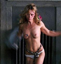 free mature women porn