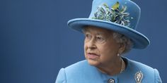 Queen Elizabeth II Was Once Almost Shot By One Of Her Own Guards