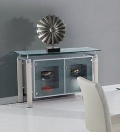 Global Furniture Buffet Gl D88 Bg Tops Server