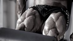 Tip: Replace the Leg Extension There's a better exercise to target your quads. Check it out.