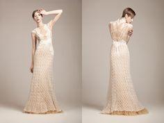 Bridal | KV Couture