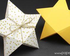 caja-de-cartulina-facil-con-forma-de-estrella-plantilla-gratis-star-box-printable