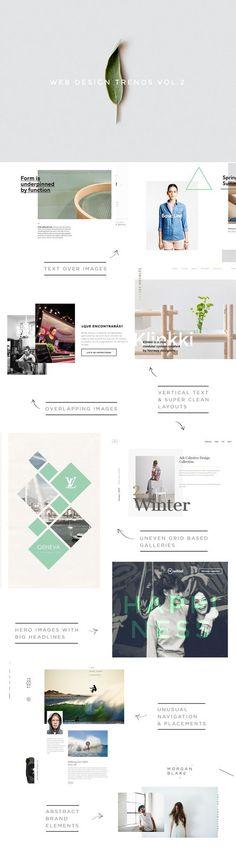 hey-design-magazine-web1