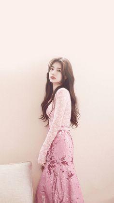 Style spring boho hats 32 ideas for 2019 Bae Suzy, Korean Beauty, Asian Beauty, Korean Girl, Asian Girl, Miss A Suzy, Jung So Min, Idole, Girl Wallpaper