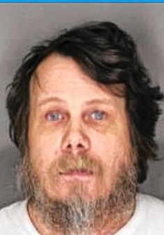 New York man accused of sexually abusing a senior dog
