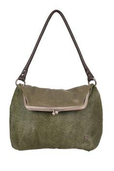 515b1976def1 Owen Barry - award winning handbag collection - each bag is lovingly cut