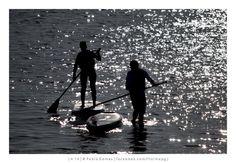 Afurada [2014 - Gaia - Portugal] #fotografia #fotografias #photography #foto #fotos #photo #photos #local #locais #locals #europa #europe #pessoa #pessoas #persona #personas #people #porto #oporto #rio #river #douro #duero @Visit Portugal @ePortugal @WeBook Porto @OPORTO COOL @Oporto Lobers