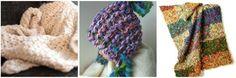 Knitting for Beginners Guide: Free Knitting Patterns for Beginners