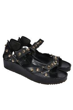 #Balenciaga #shoes #flats #plateau #designer #fashion #onlineshop #vintage #secondhand #onlineshop #mymint