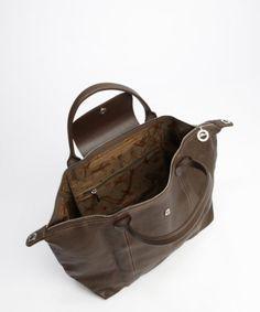 longchamp--brown-leather-le-pliage-convertible-tote-product-1-18623981-3-366166277-normal_large_flex - Copy