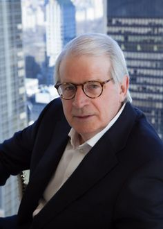 David Stockman-Gold Prices Will Soar When Central Banks Fail