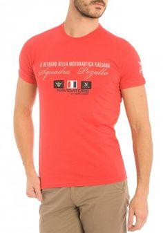 Camisetas de Bendorff para Hombre en Pausant.com