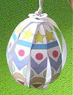 Understanding the Resurrection thru the EGG
