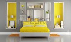 sarı yatak odası takımı ile ilgili görsel sonucu