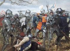Otro intento más tarde ese año, el 4 de Sept en la batalla de Puente de Linlithgow , falló otra vez para aliviar el rey de las garras de Angus.