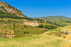10 Best Places to Visit in Sicily – Touropia Travel Experts
