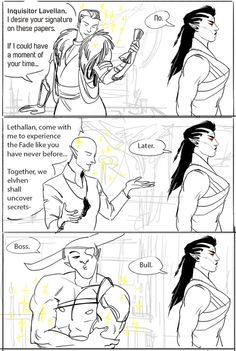 Click to see the whole comic! Oh my gosh! So funny. XD