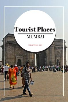 "Mumbai is a city that never sleeps. India's most cosmopolitan city is alive with honking cars and jostling crowds. From grand British architecture to vibrant street markets, there are plenty of things you can jam into 48 hours in the home of ""Slumdog Millionaire"". Here are some of the top tourist places in Mumbai."