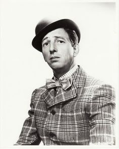 """Ray Bolger (as Chris Maule) quote from """"Harvey Girls"""" - Chris Maule: But where I come from people call me """"Tex"""". Marty Peters: Where do ya come from, Tex? Scarecrow Wizard Of Oz, Ray Bolger, Harvey Girls, Hollywood Men, Classic Hollywood, Judy Garland, Great Movies, Great Photos, Wonders Of The World"""