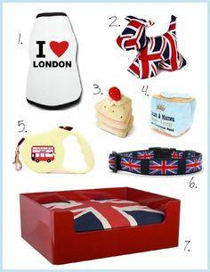 Resultado de imagem para british toys