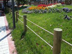 Ahşap çit,ahsap cit,ahsap cıt,ahşap çitler,ahşap bahçe çit,bahçe çit,bahce citleri,ahşap bahçe çitleri,ahşap korkuluk,bahçe korkuluğu,ahşap bahçe korkuluğu,tahta çit,ağaç çit,ahşap çit modelleri