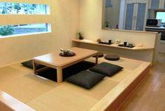 ☆畳ダイニング☆ | スタッフブログ 奈良・新築一戸建て・分譲・住宅