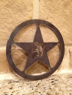 Texas Star Sconces And Star Lights On Pinterest