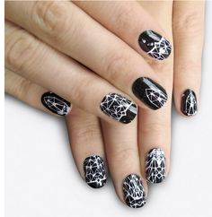 Constellation Nail Stickers $14.00  https://www.iamfy.co/product/17592186272184?currency=USD