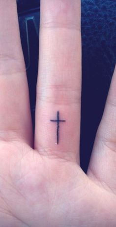 << Check out more Cross tattoos #tattoomenow #tattooideas #tattoodesigns #tattoos #cross #religious #christian Tattoo Designs, Cross Tattoos, Christian, Check, Tattooed Guys, Tattoo Patterns, Christians, Design Tattoos