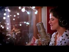 "▶ Cyrille Aimée - 'Off The Wall' ... from her album ""It's a Good Day"" - YouTube"