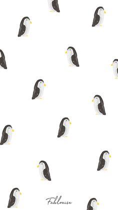 Wallpaper Iphone Backgrounds Pattern Art Prints Ideas For 2019 Cute Wallpaper Backgrounds, Wallpaper Iphone Cute, Aesthetic Iphone Wallpaper, Cute Wallpapers, Cool Wallpaper, Iphone Backgrounds, Phone Wallpapers, Android Art, Android Smartphone